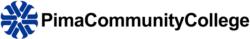 PIMACOMMUNITY
